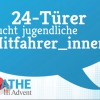 Mathekalender im Advent