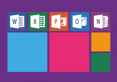 Microsoft Office-Abos sind immer aktuell